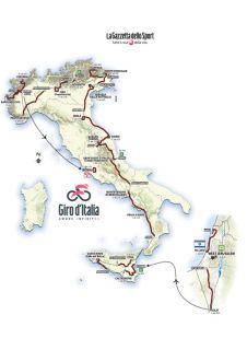 Planimetria-Giro-dItalia-2018.jpg